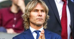 45 yaşında futbola geri döndü