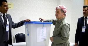 ABD ve BM'den referandum sonrası ilk açıklama