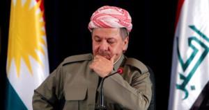 Ankara harekete geçti! Referandum gerçekleşirse Barzani bitirilecek