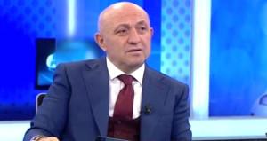 Beşiktaş'tan vazgeçti, şampiyonluk favorisini açıkladı