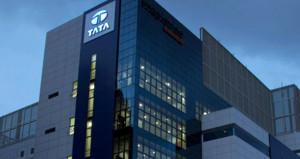Hintli dev şirket, Türkiye pazarına giriyor