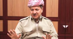 İran'dan karşı hamle! Barzani'ye sınırlarını kapattı
