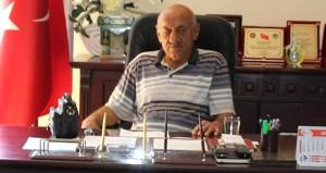 MHP'li belediye başkanı partisinden ihraç edildi!