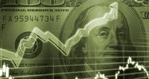 Piyasalar hareketlendi! Dolar 1,5 ayın zirvesinde