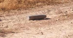 Son dakika! Hakkari'de PKK'dan hain saldırı: 1 ölü, 5 yaralı