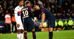 PSG'den sürpriz teklif: 1 milyon euroyu al, penaltıları bırak