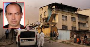 5 gündür haber alınamayan adam, yatağında ölü bulundu!