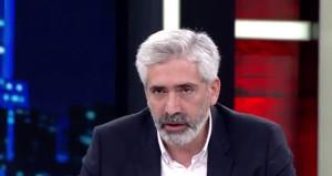 AK Parti'li vekili canlı yayında kızdıran soru: Tezkereye ne oy verdin