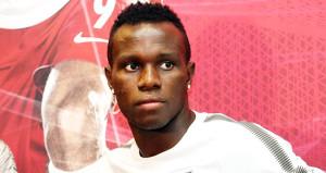 Bruma, Beşiktaş maçından çekiniyor: Kazan gibi olacak