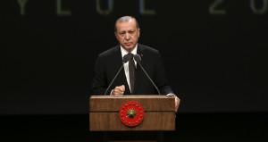 Erdoğan, tek tek açıkladı! 10 araştırma üniversitesi belli oldu