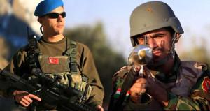 İşte Türkiye ve Irak'ın askeri güçleri