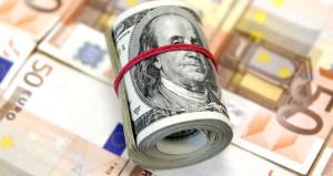 Piyasalarda referandum gerilimi! İşte dolar ve euroda son durum