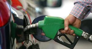 Petrol son iki yılın zirvesine çıktı! Büyük zam geliyor