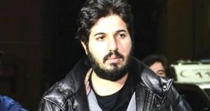 Reza Zarrab'ın 30 Ekim'de görülecek duruşması ertelendi!