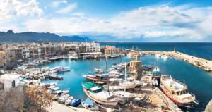 Rumlardan KKTC'ye turist ambargosu! Ada'ya geçişleri yasakladı