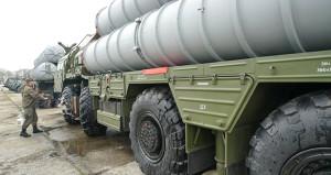 Rus uzman, açık açık söyledi: Türkiye'nin S-400 alımı ABD'yi kudurttu!