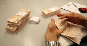 SGK borçlularına müjde! Ödeme süresi uzatıldı
