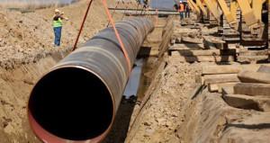 Türk Akımı'nda yeni gelişme! BOTAŞ ile Gazprom ortak girişim kuruyor