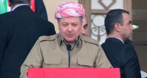 Türkiye'den Barzani'ye bir referandum tepkisi daha!
