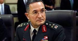 15 Temmuz ana davasında dönemin 3. Kolordu komutanı tahliye edildi