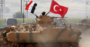 Bağdat'tan, Türkiye ve İran'la ortak operasyon sinyali