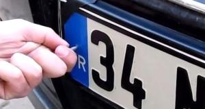 Rus araç sahipleri için GAZ-33021 66