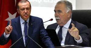 CHP'li başkanla köprüleri attı: Talimat verdim, konuşturulmayacak