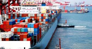 Dış ticaret verileri arttı