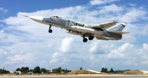 Hatay'a düşen Suriye uçağının tutuklu pilotu serbest bırakıldı!