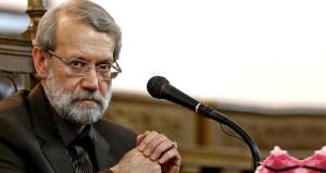 İran'dan ABD'ye tehdit gibi açıklama: Anlaşmadan çekilirse sonu olur