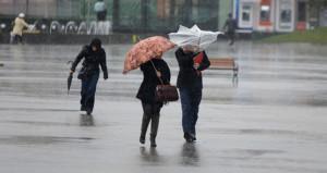 Meteoroloji, İstanbulluları uyardı: Yarına hazırlıklı olun