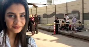Pendik'te öğrencilere yapılan silahlı saldırının sır perdesi çözüldü