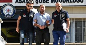 Tekmeci saldırganın avukatından skandal savunma