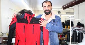 Türk girişimci üşüyünce bunu yaptı, 11 ülkeden talep yağdı