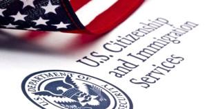Vize krizinin çözümünü görüşecek ABD heyetinin geliş tarihi belli oldu