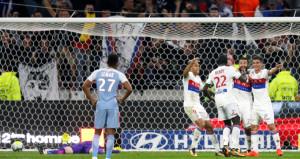 Beşiktaşın Şampiyonlar Ligindeki rakibi Monaco, son dakikada yıkıldı