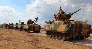 İdlib operasyonundan rahatsız olan Esad'dan küstah açıklama