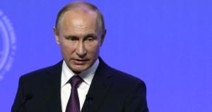 Esad'ın küstah açıklamasına Putin'den cevap: Türkiye sayesinde oldu
