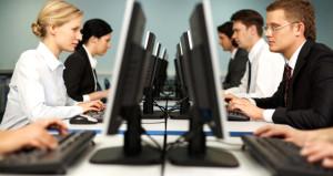Kamu ve özel sektörde düğmeye basıldı! 219 bin personel aranıyor