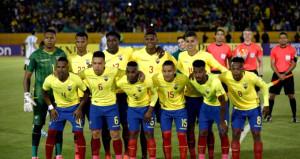 Maç öncesi partiye giden oyunculara federasyon cezayı kesti