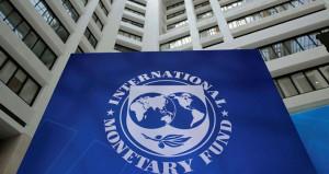 IMF'den Türkiye'ye büyük övgü! Dikkate değer bir hızlanma var