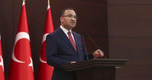 Bakanlar Kurulu OHAL'in 3 ay daha uzatılmasına karar verdi
