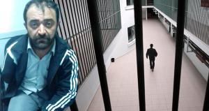 Binbir surat uyuşturucu baronu, polisten kaçamadı