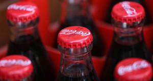 Coca-Colanın logosunda neden kırmızı ve beyaz kullanıldı