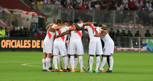 Dünya Kupasına katılmak için ligleri 1 ay ertelediler