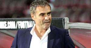 Ersun Yanal, Trabzonspor'u mahkemeye verecek