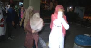İstanbul'da DEAŞ'a gece yarısı baskını! Hepsi tek tek yakalandı