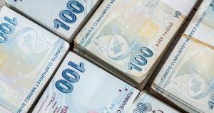 Maliye Bakanı Ağbal, bütçe rakamlarını açıkladı