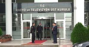 İkisi AK Parti, biri CHP'den! RTÜK'ün 3 yeni üyesi belli oldu