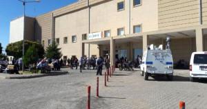 Şanlıurfa'da arazi kavgasında silahlar konuştu: 2 ölü